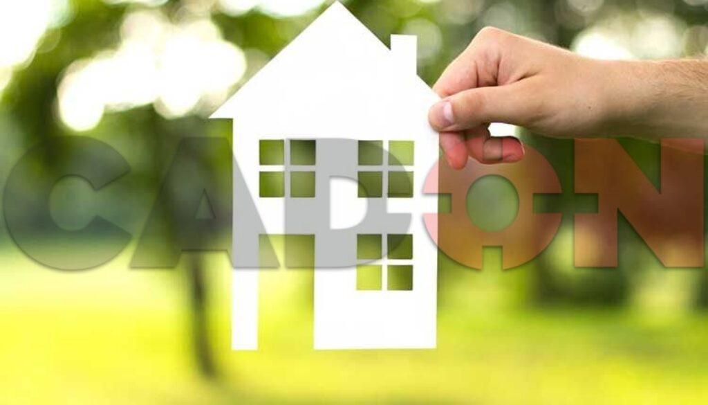 tipuri locuinte, avantaje locuinte, dezavantaje locuinte, piata imobiliarelor
