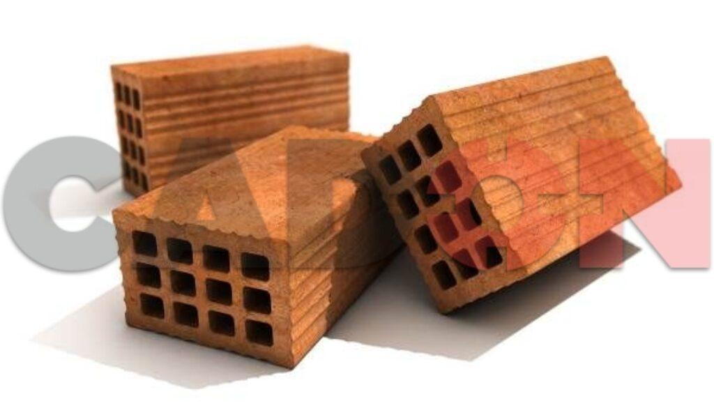 dimensiune caramizi, material constructie