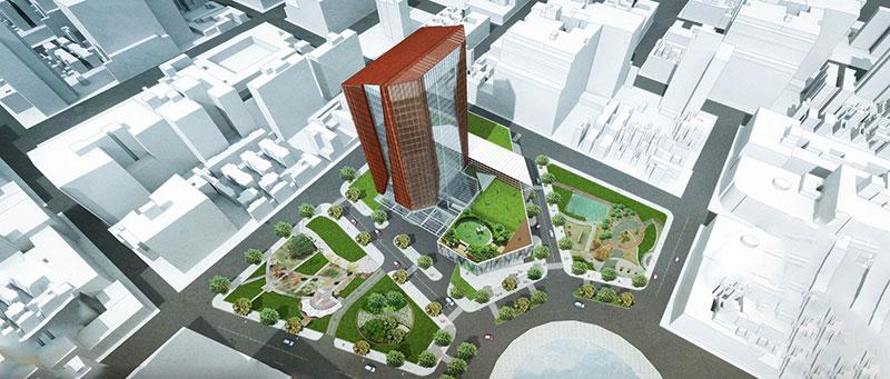 Planuri urbanistice de detaliu (PUD) sau zonale (PUZ).