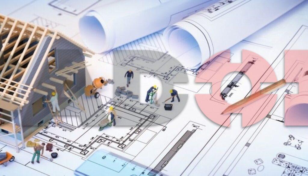 fundatii cladiri, fundatii optime