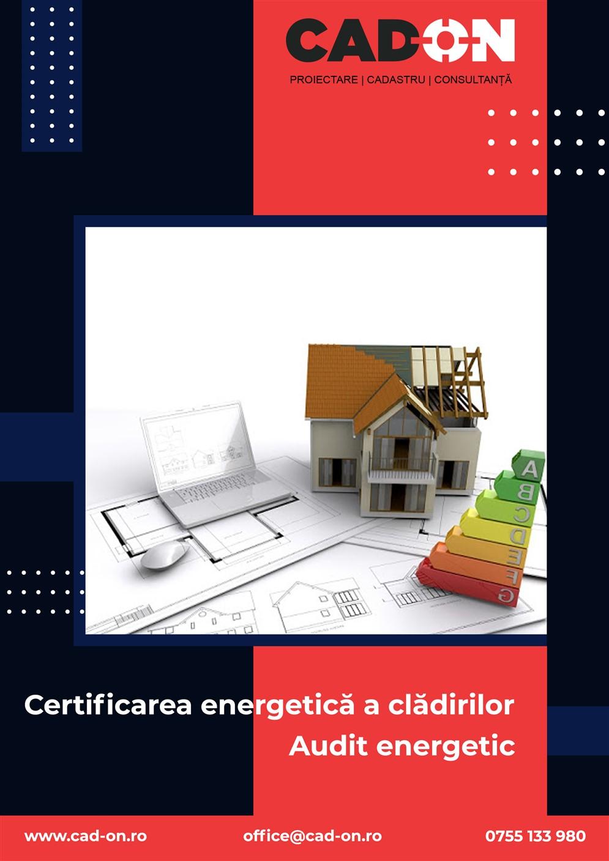 Grafica c.energetica
