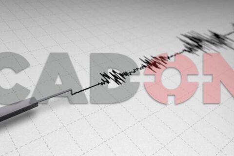 consid_seismice