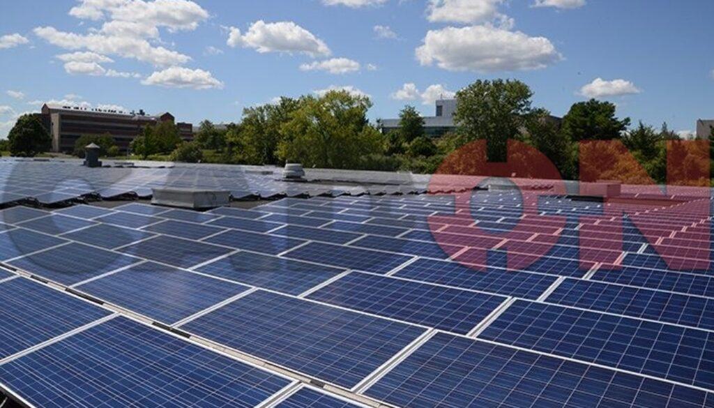 curent_fotovoltaic