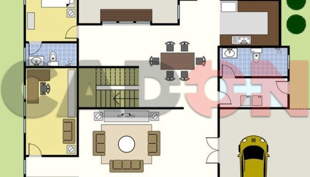 aria, suprafata unei locuinte, constructii, imobiliare