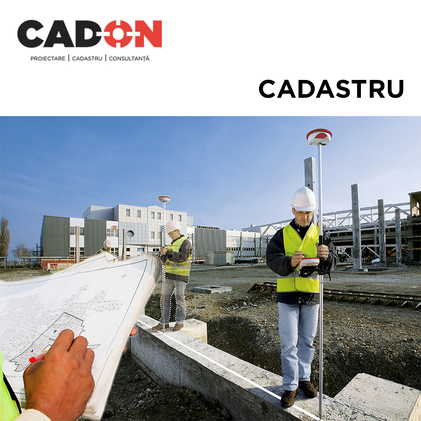 grafica pagina ''cadastru'' - 1