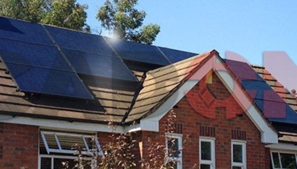 sisteme solare, sisteme fotovoltaice, instalatie casa, locuinta individuala, ibstalatii