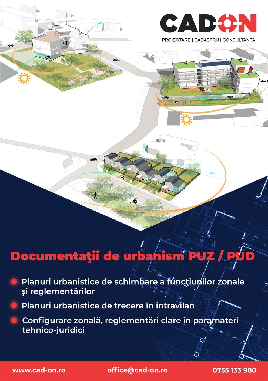 pag. deschid - graf. ''urbanism''