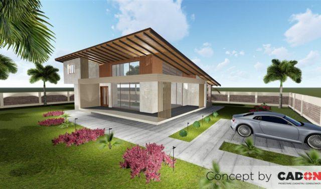 Casa Splendor