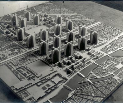 poza ''regulament urbanism'
