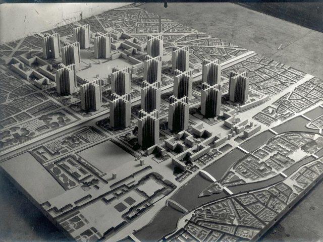 poza ''regulament urbanism'