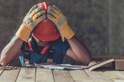 amenzi in constructii