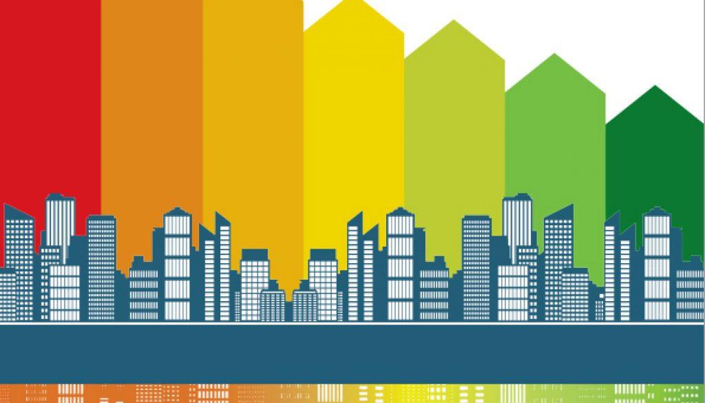 performanta energetica, cerinte minime de performanta energteica, schimbari 2021