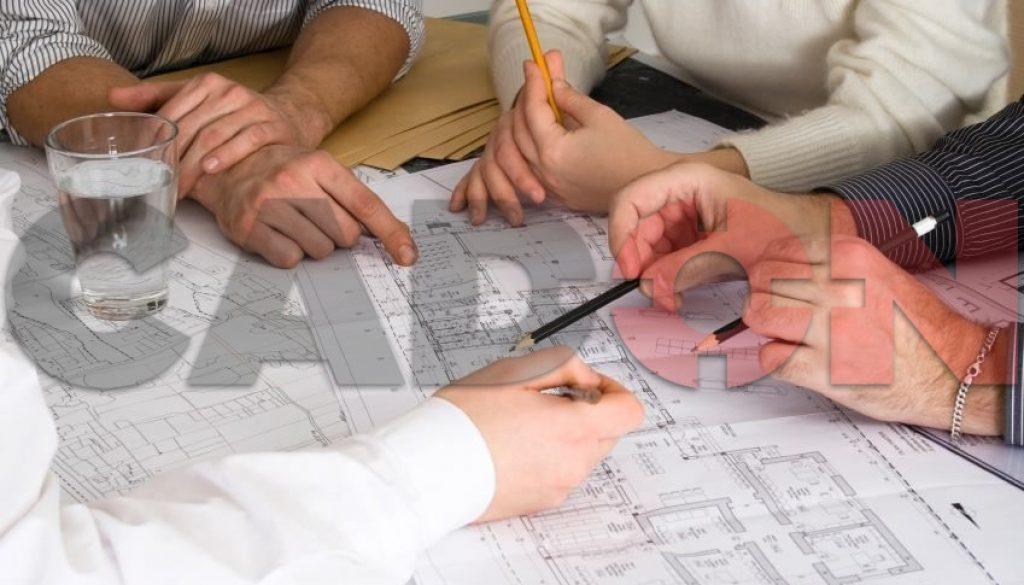 PUG, PUZ, PUD, Plan Urbanistic General, Plan Urbanistic Zonal, Plan urbanistic de Detaliu