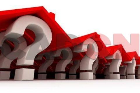 imobil, verificare casa, achizitionare casa, inspectie casa, Cad-on.ro