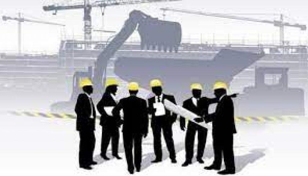 inginer, inginer structurist, santier, diriginte de santier, verificator proiecte, expert tehnic constructii, , inginer executant, Cad-on.ro