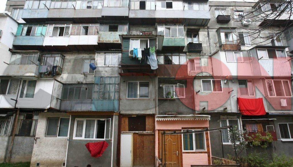 Cad-on.ro, balcon, intrare in legalitate, autorizatie de construire, balcon existent, Ordonanţei 7/2011