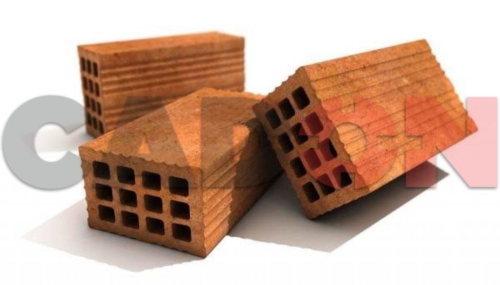 caramizi, Cad-on.ro, dimensiunea caramizilor, zidarie, mortar