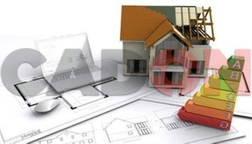 Cad-on.ro, cladiri de locuinta, categorii de importanta, construcţii de importanţă excepţională, construcţii de importanţă deosebită, construcţii de importanţă normală, construcţii de importanţă redusă