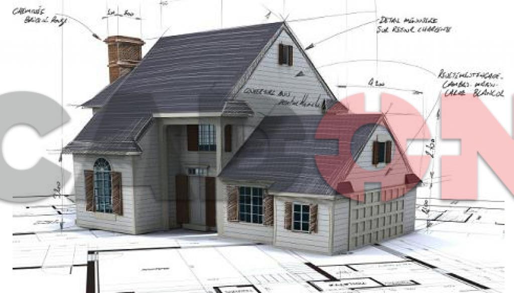 Cad-on.ro, autorizatie de constructie, obtinerea autorizatiei de constructie, certificatul de urbanism