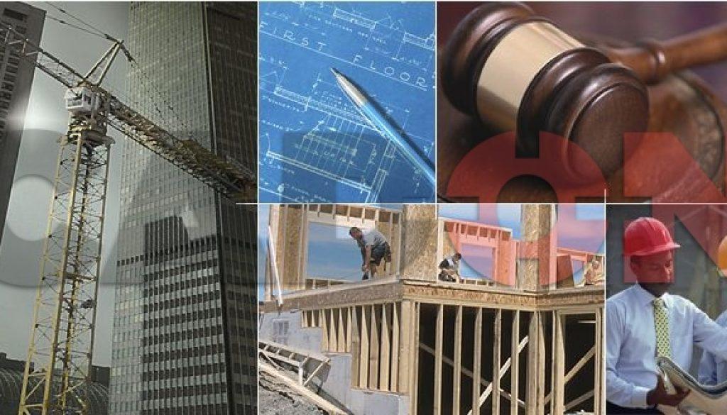 legea calitatii in constructii, Cad-on.ro, verificatori atestati,