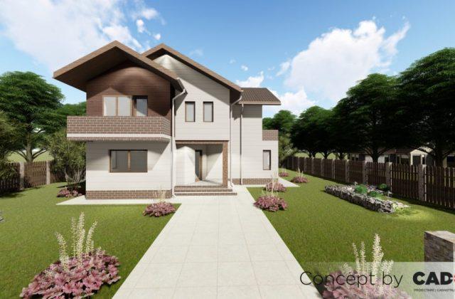 casa Joyful 2