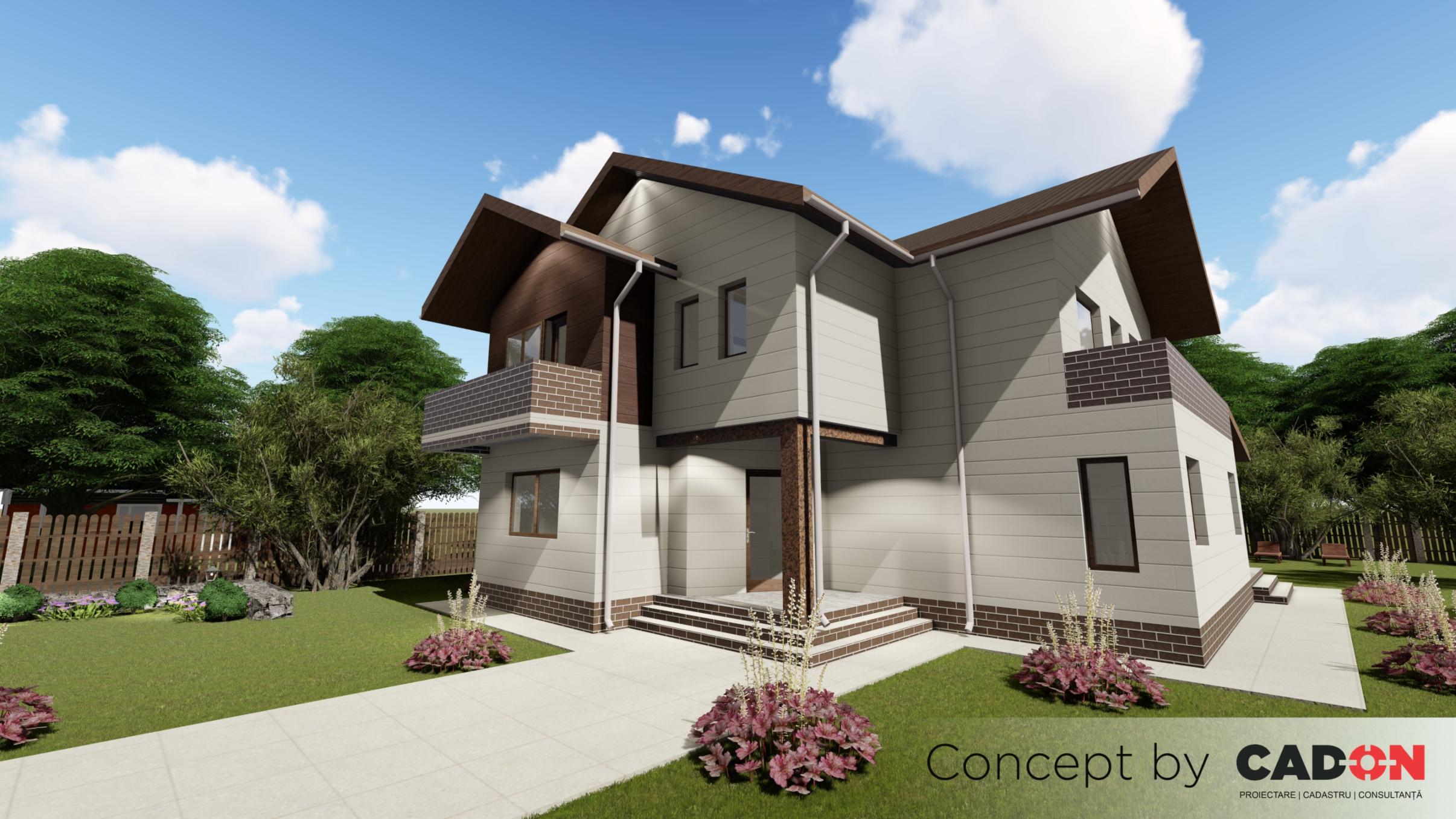 casa Joyful 3