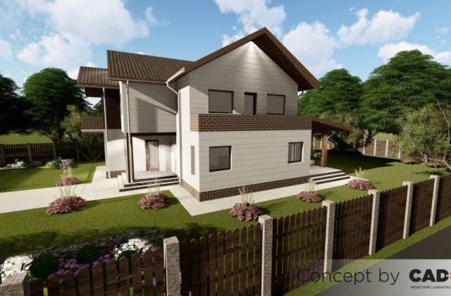 casa Joyful 4