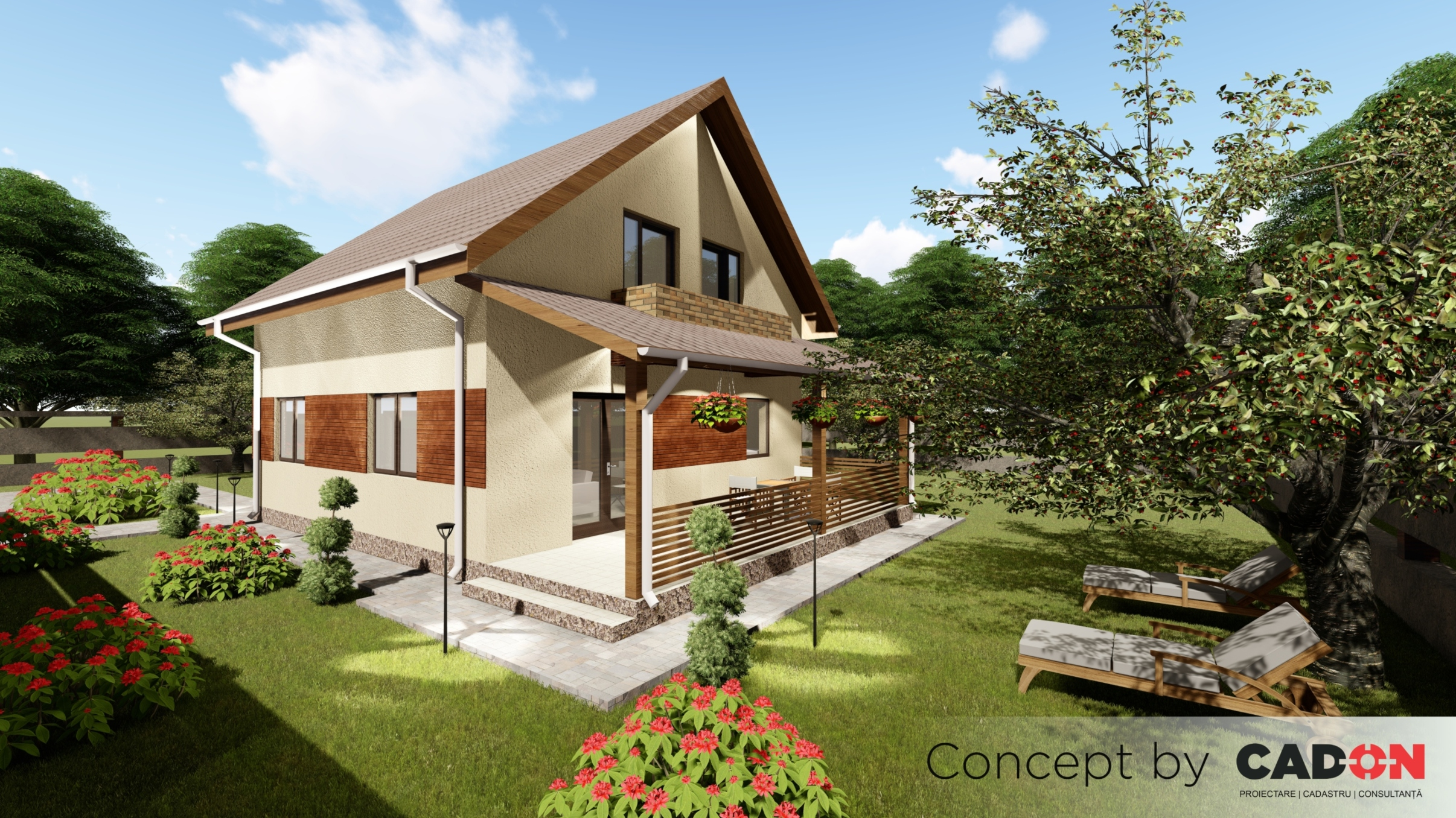 casa Jubilant 2 (1)