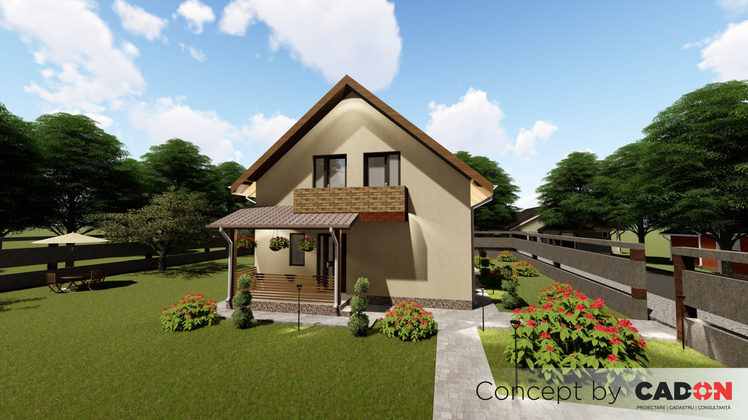 casa Jubilant 3 (1)
