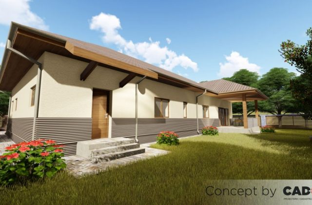 casa Mastery 4