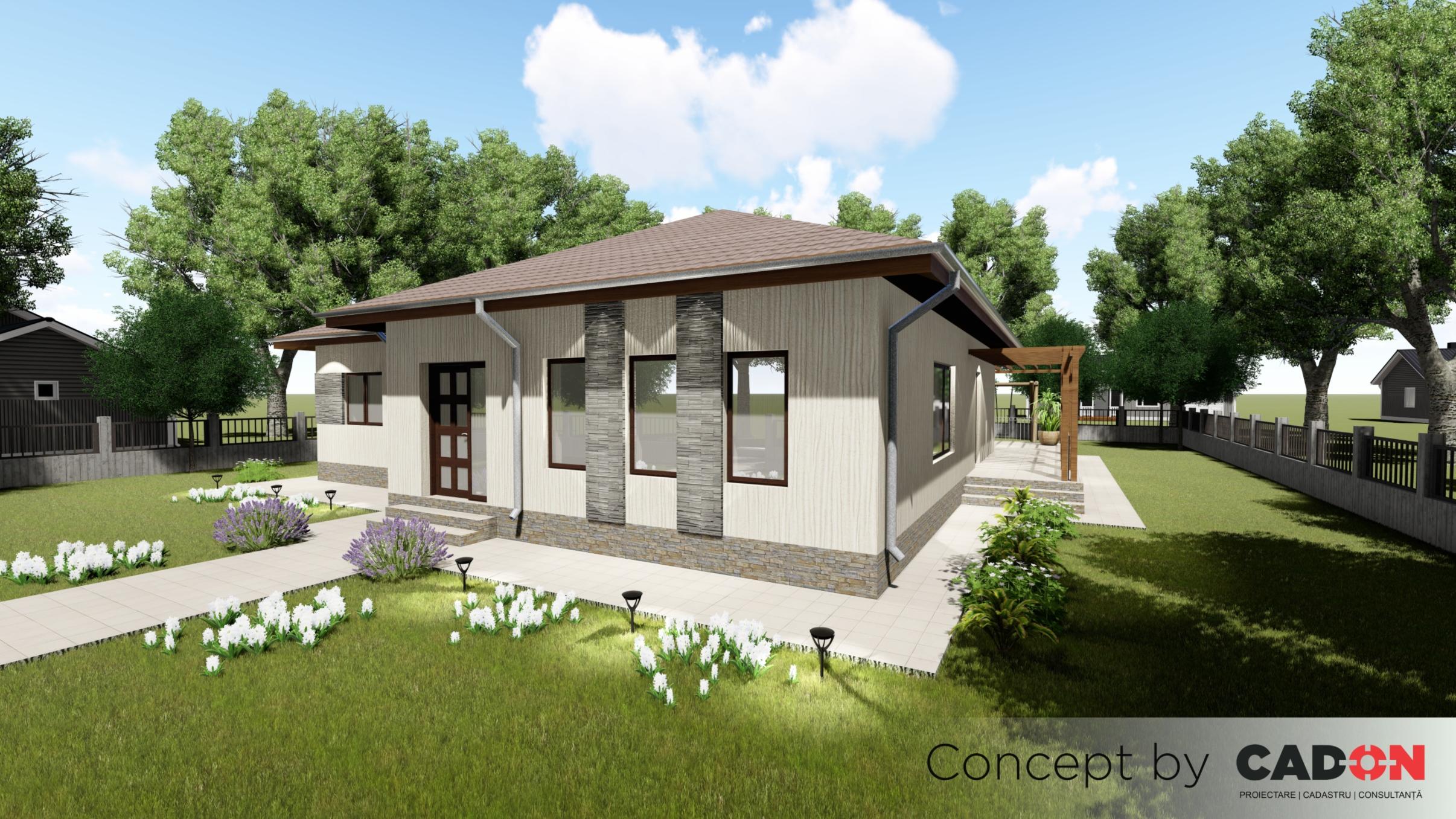 casa Premier 3