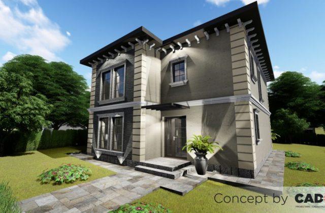 casa Valetta 3