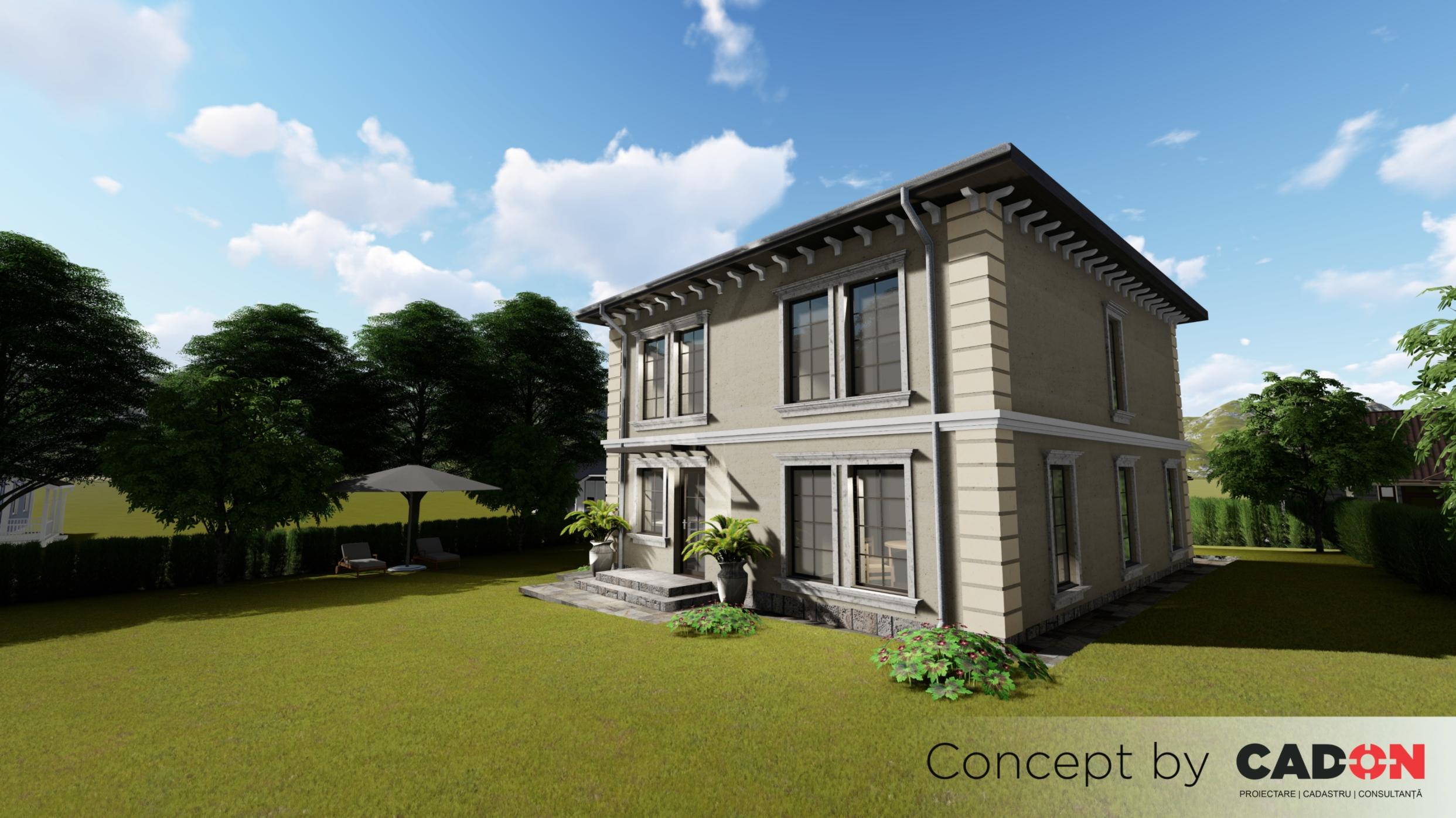 casa Valetta 5