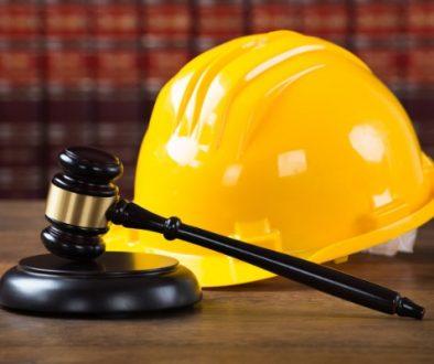 hardhat-courtroom