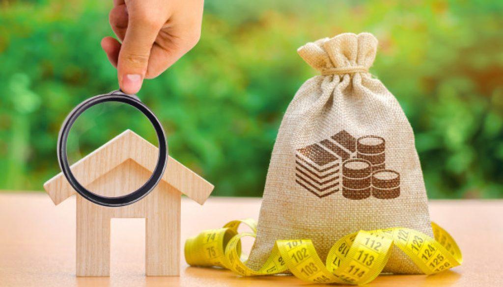Low Coste house- Proiect de succes 2